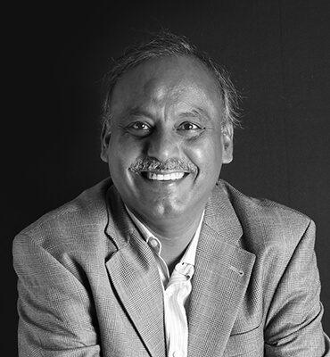 Dr Rangan Vardan
