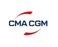 CMA-CGM- 200x160
