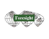 ForesightGroup 9- 200x160