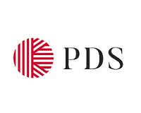 PDS-7-200x160